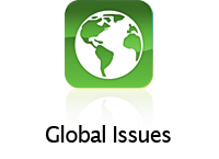"<div style=""font-size:20px;text-align:center;"">Global Issues</div>"
