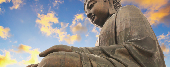"buddhist ethics thought and modern society Buddhist ethics aims to identify and evaluate the different ethical (and  in the  columbia society for comparative philosophy, which initially began with a  multidisciplinary conference on human consciousness entitled ""mind & reality."