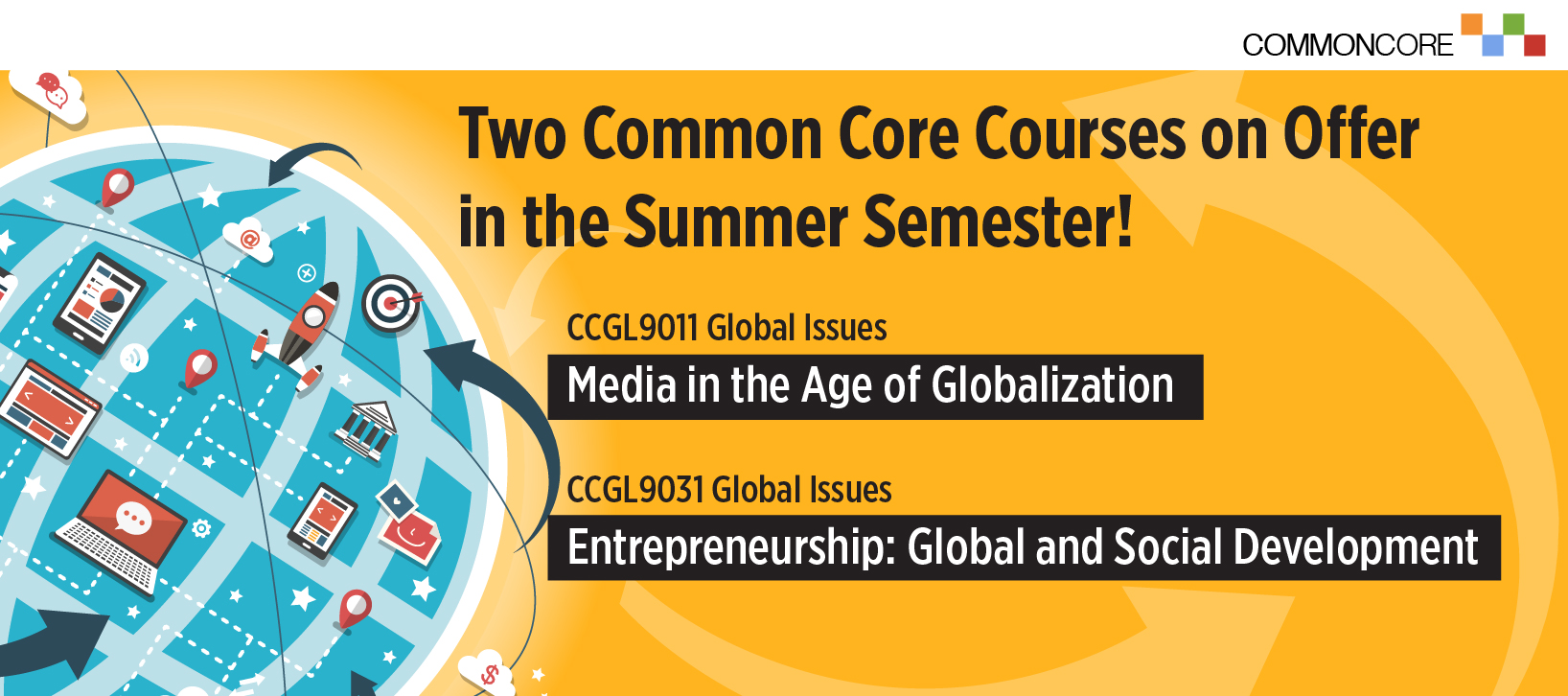 core coursework Coursework in the one-year ma program offered by the committee of  international  the two required cir core seminars on international relations  theory and.