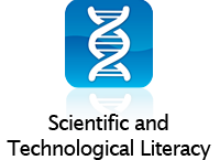 "<div style=""font-size:18px;text-align:center;"">Scientific and Technological Literacy</div>"