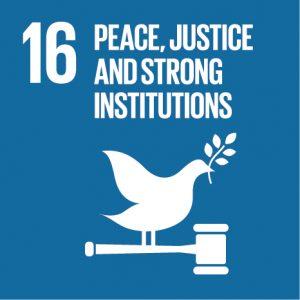 SDG-16