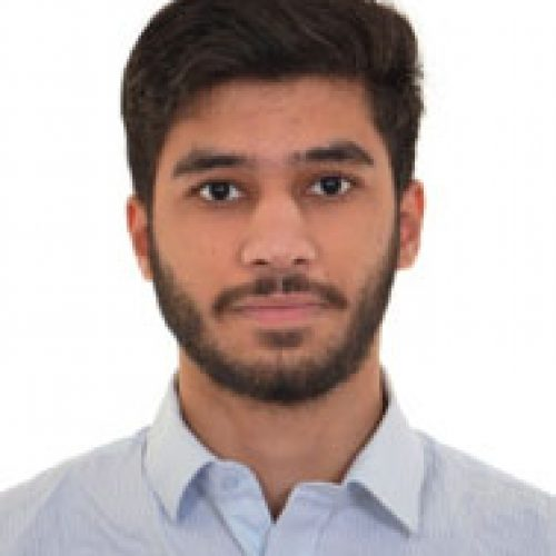 Anees Abdul Ahad