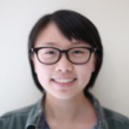 Cheung Nga Ting (Joanna)