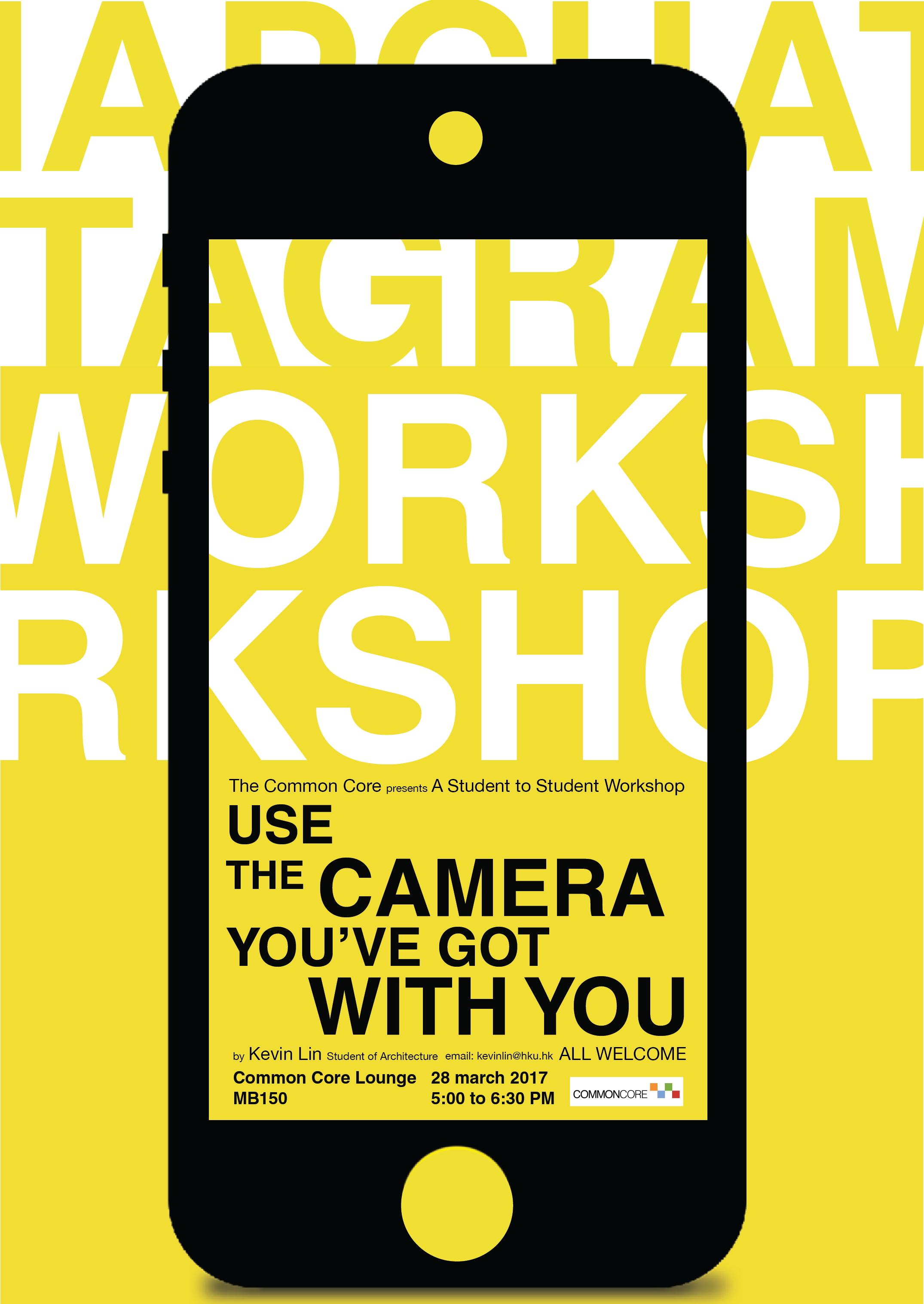 workshop poster-01