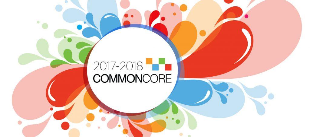 commoncore 17-18