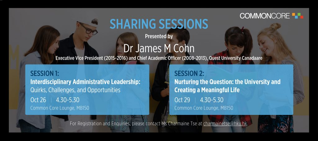 Dr-James-M-Cohn's-sharing-sessions_banner
