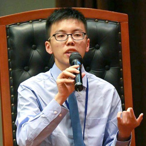 Tsang Shun Kit (Mpemba)