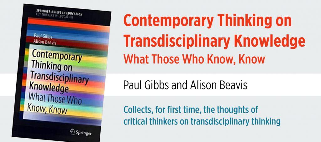 Contemporary Thinking