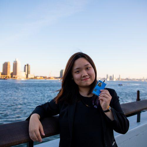 Tang Wai Yin (Antonia)