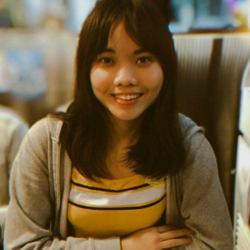 Lau Wing Chung Cleo