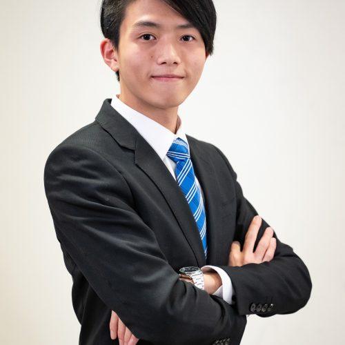 Leung Chak Tim (Danby)