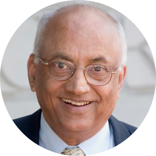 Venkatesh Narayanamurti